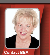 Contact Bea MacDonald Nova Scotia Realtor